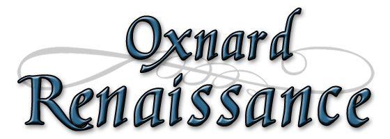 OxnardRenaissance.org